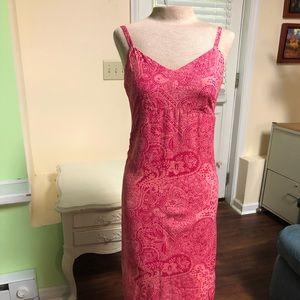 35595687adb8 Hennes Collection Dresses on Poshmark